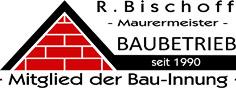Baubetrieb Ralph Bischoff
